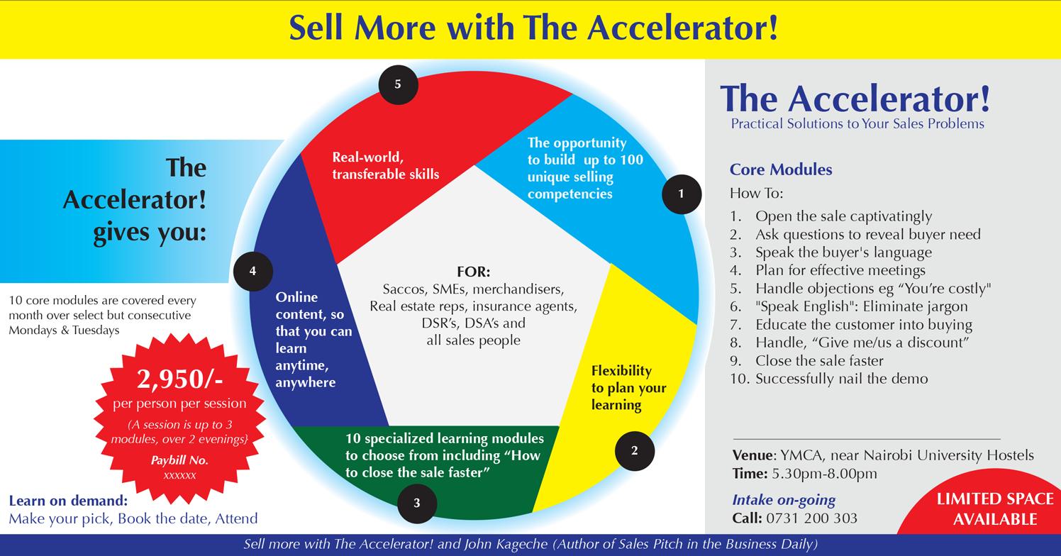 Accelerator-Flyer-web-site-Mon-Tue