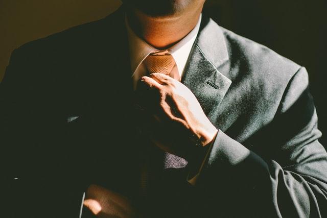 corporate banking training