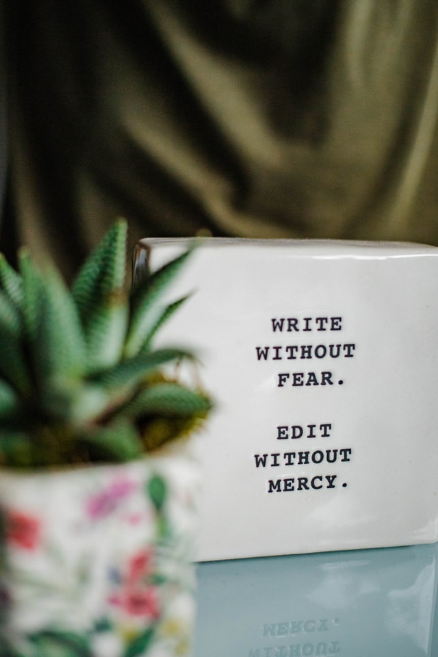 Written Communication Skills Training